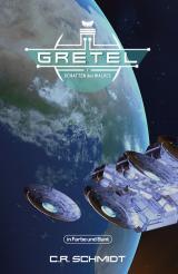 Cover-Bild GRETEL