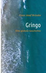 Cover-Bild Gringo