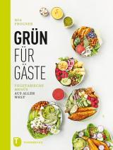 Cover-Bild Grün für Gäste