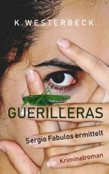 Cover-Bild Guerilleras