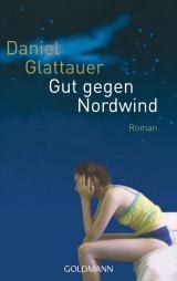Cover-Bild Gut gegen Nordwind