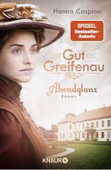 Cover-Bild Gut Greifenau - Abendglanz