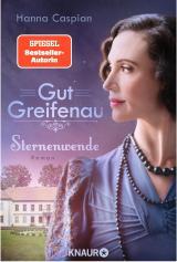 Cover-Bild Gut Greifenau - Sternenwende
