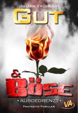 Cover-Bild Gut & Böse