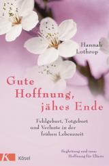 Cover-Bild Gute Hoffnung, jähes Ende