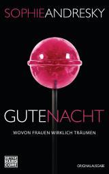 Cover-Bild Gute Nacht