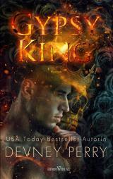 Cover-Bild Gypsy King