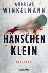 Cover-Bild Hänschen klein