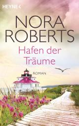 Cover-Bild Hafen der Träume