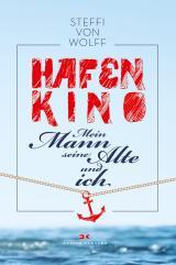 Cover-Bild Hafenkino