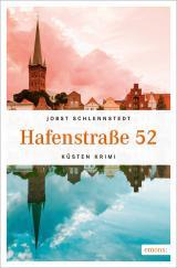Cover-Bild Hafenstraße 52