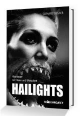 Cover-Bild HAILIGHTS