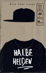Cover-Bild Halbe Helden