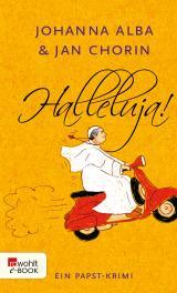 Cover-Bild Halleluja!