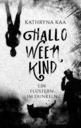 Cover-Bild Halloweenkind