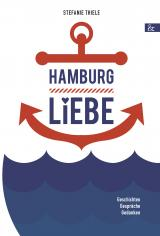 Cover-Bild Hamburgliebe
