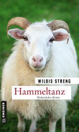 Cover-Bild Hammeltanz