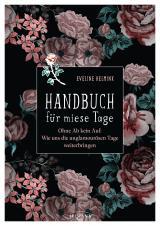 Cover-Bild Handbuch für miese Tage
