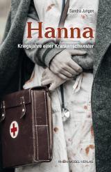 Cover-Bild Hanna