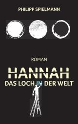 Cover-Bild Hannah