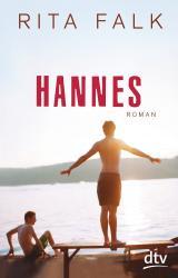 Cover-Bild Hannes