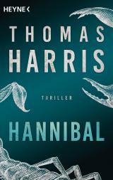 Cover-Bild Hannibal
