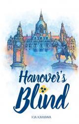 Cover-Bild Hanover's Blind