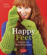 Cover-Bild Happy Feet