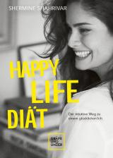 Cover-Bild Happy Life Diät