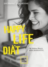 Cover-Bild Happy Life Diät
