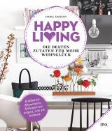 Cover-Bild Happy living
