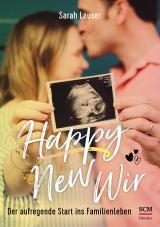 Cover-Bild Happy New Wir