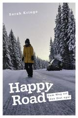 Cover-Bild Happy Road
