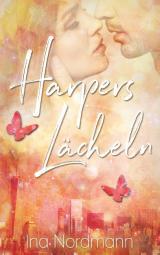 Cover-Bild Harpers Lächeln