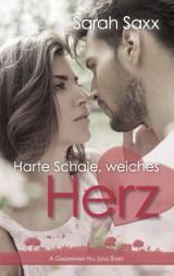 Cover-Bild Harte Schale, weiches Herz