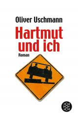 Cover-Bild Hartmut und ich