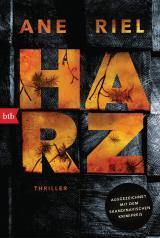 Cover-Bild Harz