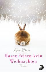 Cover-Bild Hasen feiern kein Weihnachten