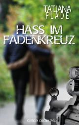 Cover-Bild Hass im Fadenkreuz