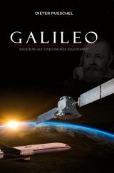 Cover-Bild Hauptkommissar Kopta / Galileo