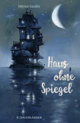 Cover-Bild Haus ohne Spiegel
