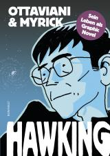 Cover-Bild Hawking