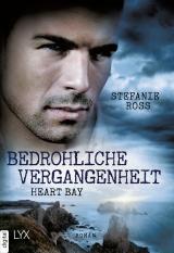 Cover-Bild Heart Bay - Bedrohliche Vergangenheit