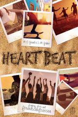 Cover-Bild Heart Beat