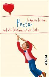 Cover-Bild Hector und die Geheimnisse der Liebe