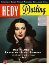 Cover-Bild Hedy Darling