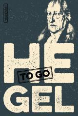Cover-Bild HEGEL to go