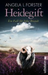 Cover-Bild Heidegift