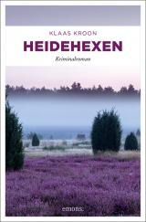Cover-Bild Heidehexen
