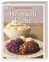 Cover-Bild Heimwehküche